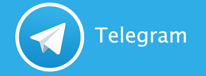 HUGO_telegram_grande